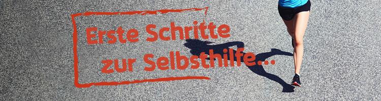 Beitrag Oele-Abend in Muenchen am 27.06.,04.07.,11.07.