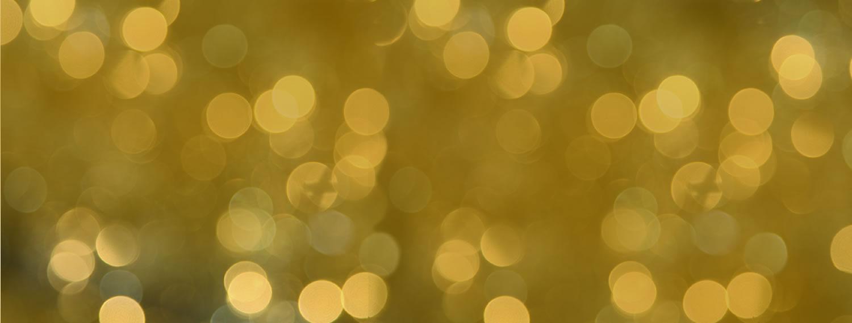 Header Top Golden Touch 1