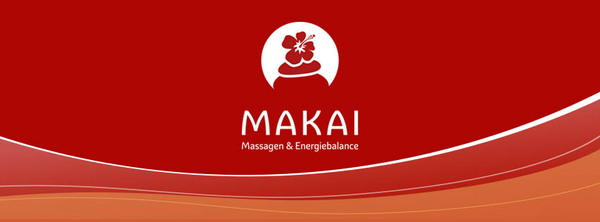 MAKAI - Massagen und Energiebalance