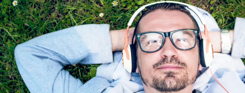 HeaderTop_Podcast-Werbung