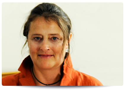Abbildung Patricia Rickmeyer Sept 2020